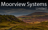 MoorView Systems Logo